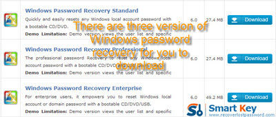 download-windows-password-recovery
