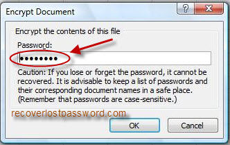 password-protect-excel2007