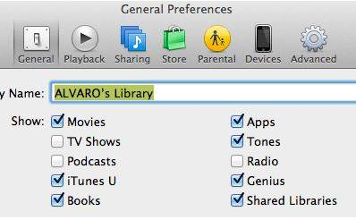 must-known itunes tips