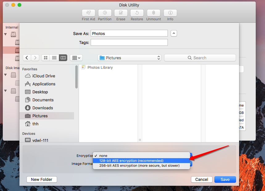 How to Password Protect a Folder on Mac with/without Disk Utility