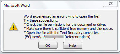 cannot-open-word-files