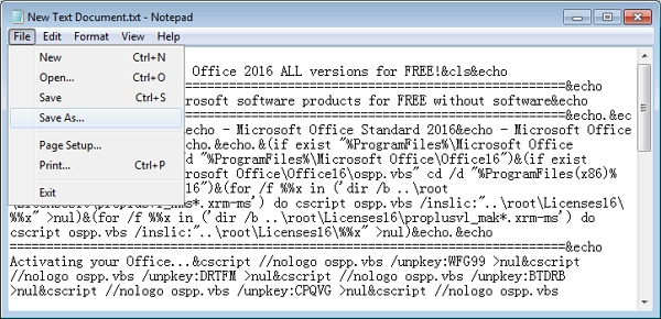 Office 2016 Not Activating - Free Way to Fix It