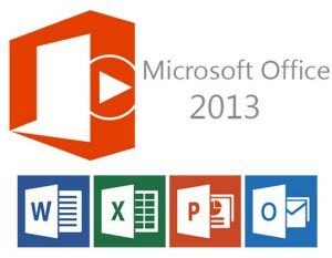 microsoft office professional plus versus home and business