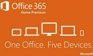 office 365 prices