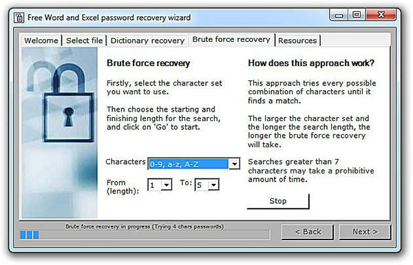 straxx excel password remover pro full torrent