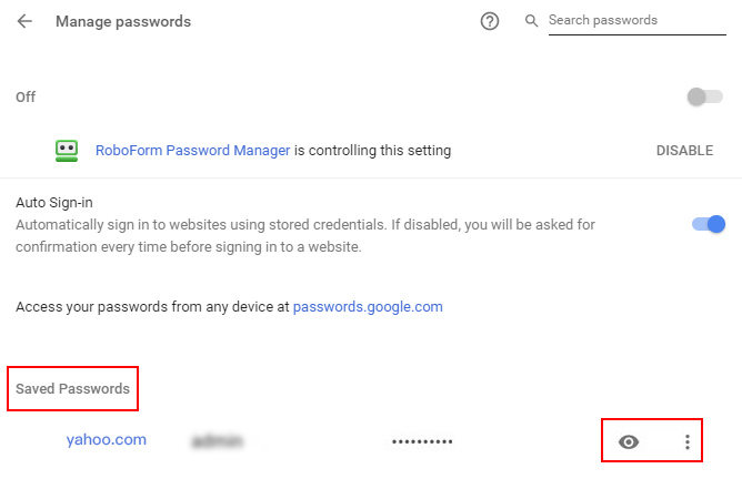 3 Simple Ways to Hack Yahoo Mail Password 2018