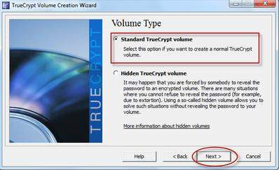 how to password protect usb