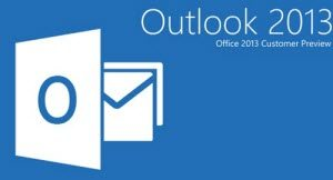 recover outlook 2013 pst password