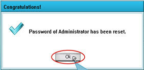 password-of-xp-has-been-reset