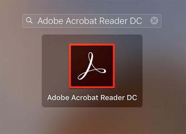 Adobe Acrobat Merge Pdf
