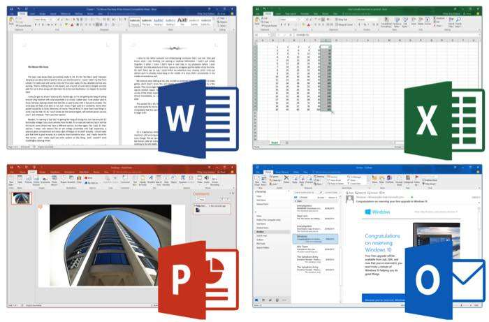 how to get product key for microsoft office 2016 for free
