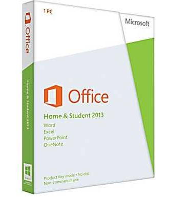 find microsoft office key on old hard drive