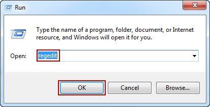 retrieve product key windows 7 registry
