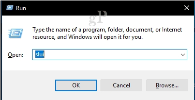 windows 10 product key error 0xc004f069