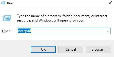 the product key entered does not match any of the windows images available for installation