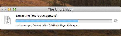 Top 3 Ways to Open RAR Files on Mac