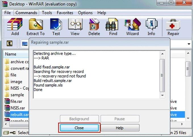 best way to compress pdf files