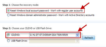 reset-windows-account-password
