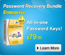 Wi-Fi Password Recovery – Recover Forgotten, Lost WiFi Password