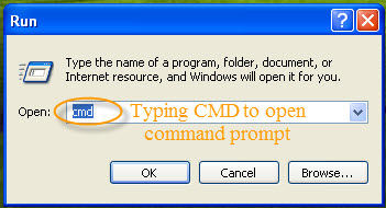 what is the windows administrator password