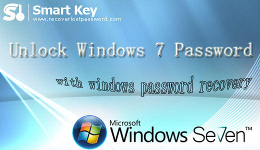 How to unlock password protected rar files without