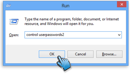 how to turn off network sharing windows 10