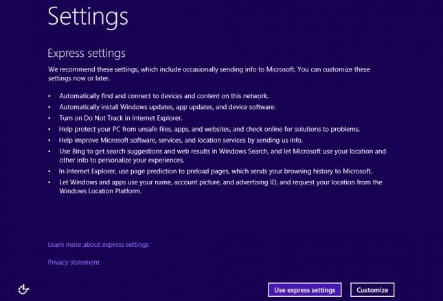 how to install windows 10 on windows pc