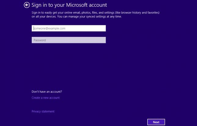 how to install windows 10 technical preview on windows pc