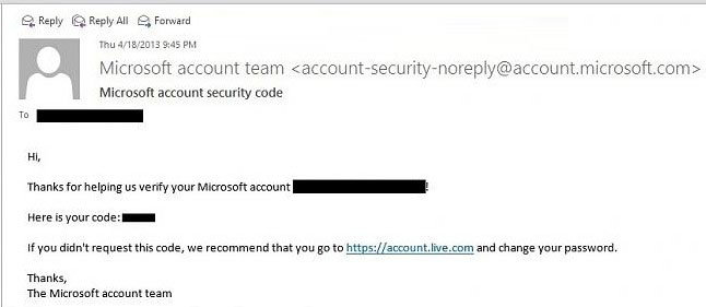 how to add trusted device in microsoft account
