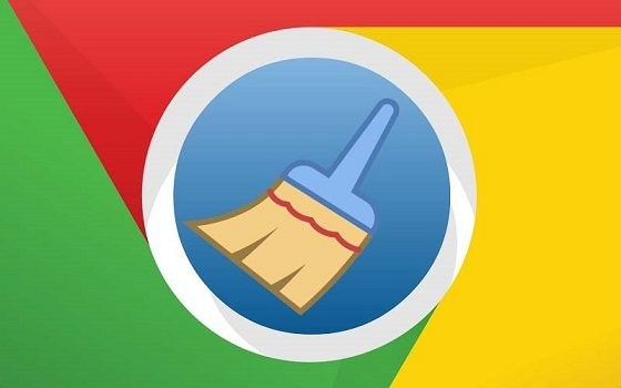 top 3 chrome cleanup tools for windows, mac and android