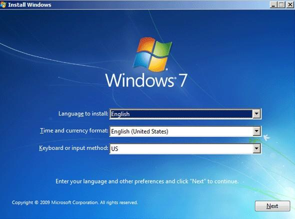 windows 7 how to remove password without knowing it