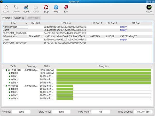 windows password recovery tool ultimate full gratis