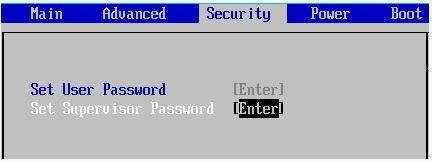 how to create a good password