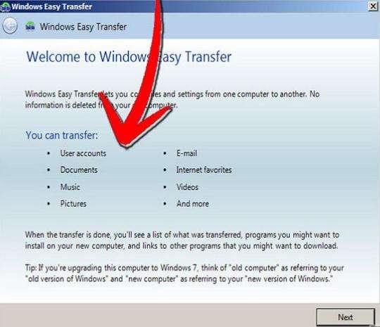 How to Downgrade Windows 8 to Windows 7