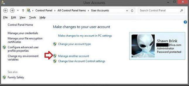 how to create another administrator account in gsuit