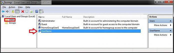 how to enable password expiration in windows 7