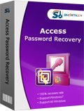 buy Access Password Recovery