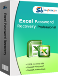 buy Excel Password Recovery Professional