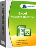 Excel Password Recovery 5.0