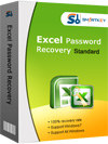 Excel Password Recovery Standard