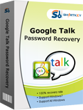 Buy Google Talk Password Recovery