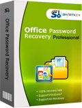 Office Password Recovery Professional