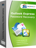 buy Outlook Express Password Recovery