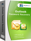 buy Outlook Password Recovery