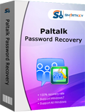 buy Paltalk Password Recovery