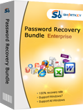 Buy Password Recovery Bundle Enterprise