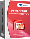 buy Powerpoint Password Recovery