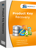 buy Product Key Recovery