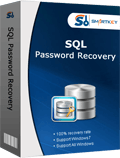 buy SQL Password Recovery