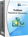 Buy Trillian Password Recovery